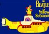 The Beatles Yellow Submarine Party stasera all'Auditorium Flog