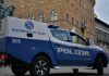 La Polizia Scientifica ha un nuovo laboratorio mobile: superaccessoriato ed iperconnesso