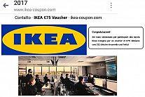 Ikea News Nove Da Firenze