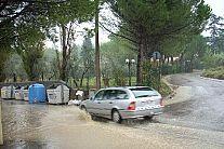 Bagno A Ripoli News • Nove da Firenze