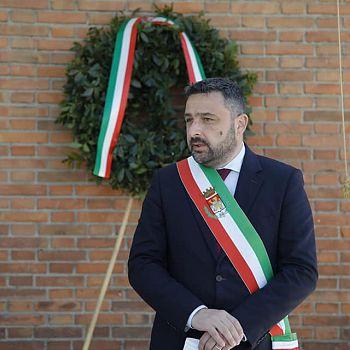 /images/0/0/00-chiusi-festa-della-liberazione-04.jpg