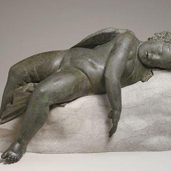 /images/0/0/00-eros-dormiente--iii-ii-secolo-a-c-.jpg
