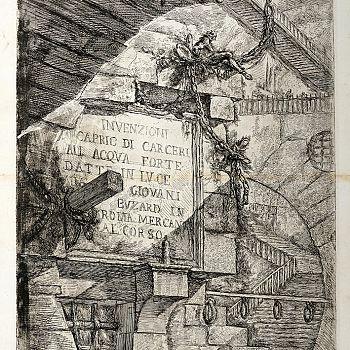 /images/0/0/00-lotto-54--giovanni-battista-piranesi--invenzioni-capric-di-carceri-all-acqua-forte-datte-in-luce-da-giovani-buzard-in-roma-mercante-al-corso--1749-50.jpg