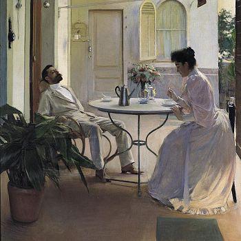 /images/0/0/00-ramon-casas---scena-domestica-all-aperto-1892.jpg