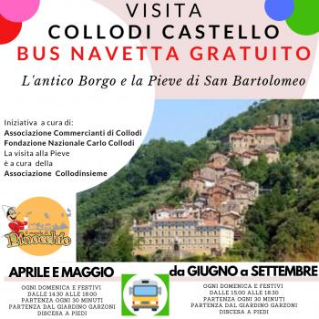 /images/0/0/00-visita-collodi-castello-bus-navetta-gratuito-.png