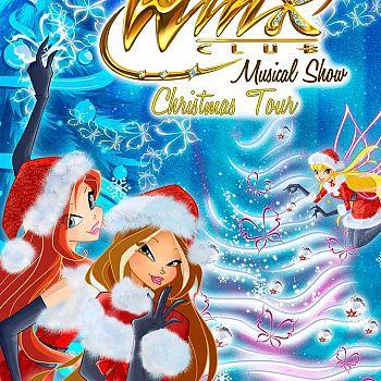 /images/0/0/00-winxmusicalshow-christmastour-01.jpg