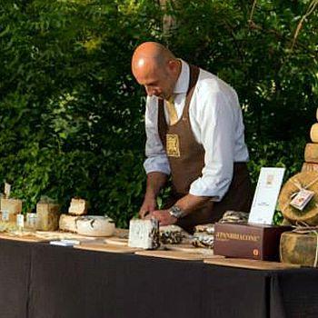/images/0/1/01-capolavori-a-tavola---italian-cuisine-in-the-world--1-.jpg
