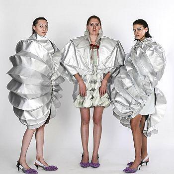 /images/0/1/01-fashion-show-2018-12.jpg