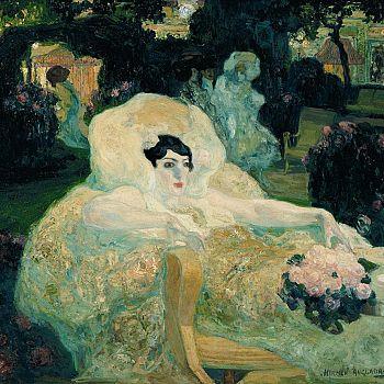 /images/0/1/01-hermenegildo-anglada-camarasa---il-pavone-bianco-1904.jpg
