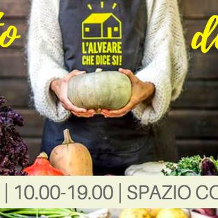 /images/0/1/01-mercato-contadini-alveare.png