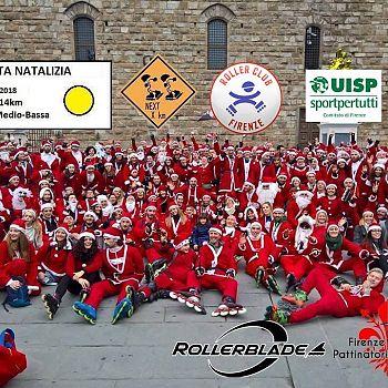 /images/0/1/01-roller-club-pattinata-natalizia-1.jpg