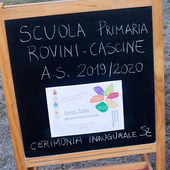 /images/0/1/01-scuolasenzazaino20191577.jpg