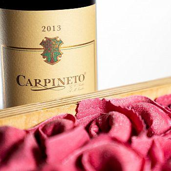 /images/0/1/01-tortello-divino-dante-e-carpineto.jpeg