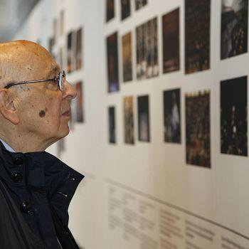 /images/0/2/02-il-presidente-emerito-giorgio-napolitano-in-visita-all-opera-di-firenze-per-la-mostra-dedicata-a-claudio-abbado---foto-©-michele-borzoni---terraproject---contrasto--1-.jpg