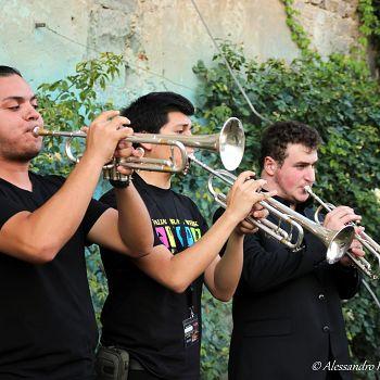 /images/0/2/02-italian-brass-week--13-.jpg