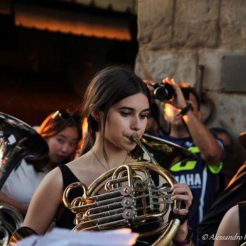 /images/0/2/02-italian-brass-week--15-.jpg