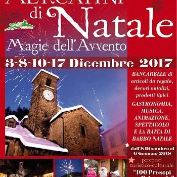 /images/0/2/02-mercatini-2017-01.jpg