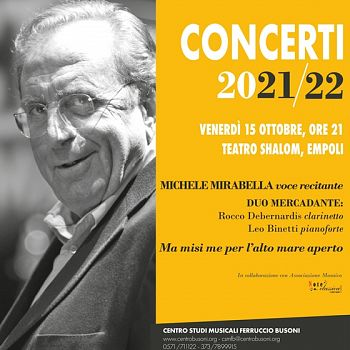 /images/0/2/02-mirabella-michele-dante-manifesto-evento-busoni.jpg