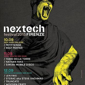/images/0/2/02-nextech-festival-grafica.jpg