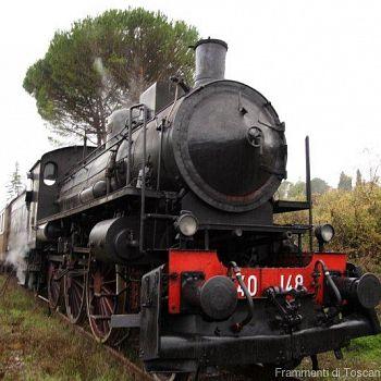 /images/0/2/02-trenovap1.jpg