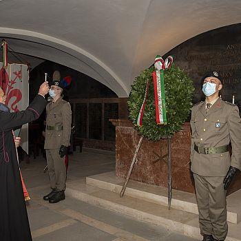 /images/0/3/03-2-nov-commemorazione-defunti-3.jpg