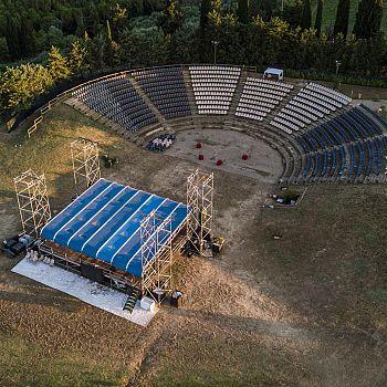 /images/0/3/03-anfiteatro-fonte-mazzola--prospettiva-dall-alto-.jpeg