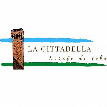 /images/0/3/03-cittadella-eventi-di-cibo-logo.jpeg