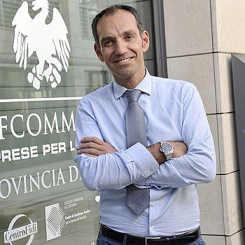 /images/0/3/03-federico-pieragnoli--direttore-confcommercio-provincia-di-pisa.jpg