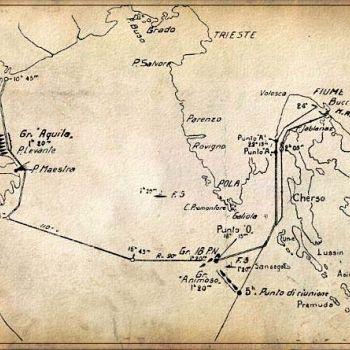/images/0/3/03-grande-guerra---mappa-dell-alto-adriatico.jpg