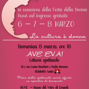 /images/0/3/03-manifesto-8marzo.png