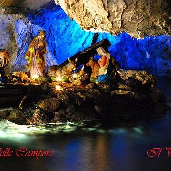 /images/0/3/03-terre-di-presepi-presepe-in-grotta-convalle-di-pescaglia.jpg