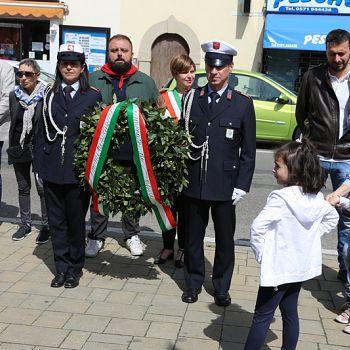 /images/0/4/04-25-aprile-2019-liberazione-nazionale-empoli-santa-maria-fontanella-302.jpg