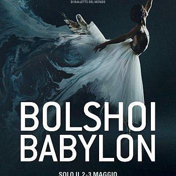 /images/0/4/04-bolshoibabylon-poster-web.jpg