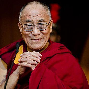 /images/0/4/04-dalai-lama-xiv.jpg