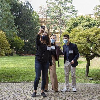 /images/0/4/04-giornate-fai-per-le-scuole-2021-foto-barbara-verduci-2020--c--fai---fondo-ambiente-italiano--1-.jpg