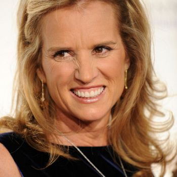 /images/0/4/04-kerry-kennedy.jpg