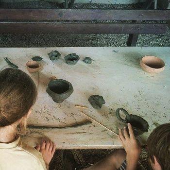 /images/0/4/04-laboratorio-ceramica-parcodibaratti.jpg