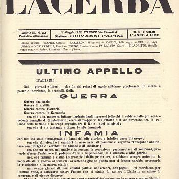 /images/0/4/04-lacerba-11-maggio-1915---museo-soffici-e-del--900-italiano.jpg