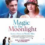 /images/0/4/04-magic-in-the-moon-light.jpg