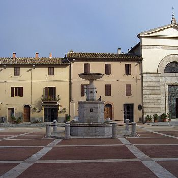 /images/0/4/04-piazza-marconi-009.jpg