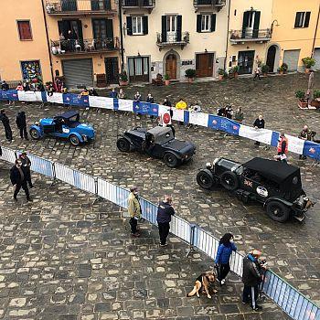 /images/0/5/05-1000miglia-2020-2020-10-24-at-15-44-08-2.jpeg
