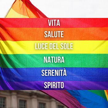 /images/0/5/05-bandiera-arcobaleno-lgbt.jpg