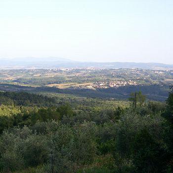 /images/0/5/05-castellina-in-chianti-paesaggio.jpg