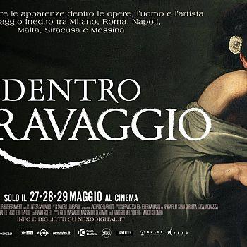 /images/0/5/05-dentro-caravaggio-fb.jpg