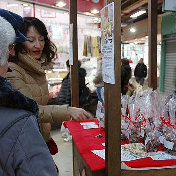 /images/0/5/05-foto-vendita-biscotti-dolci-quaresimali-5.jpg