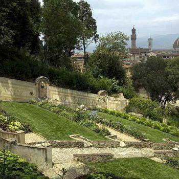 /images/0/5/05-giardinobardini-ph-georgetatge-archiviograndigiardiniitaliani-m.jpg