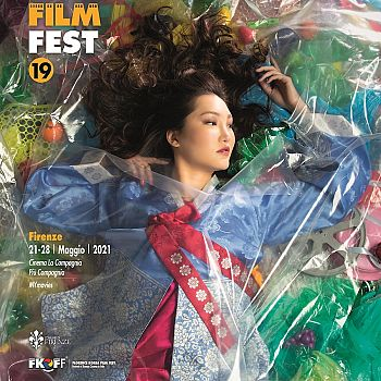 /images/0/5/05-poster-fkff-2021-press-1.jpg