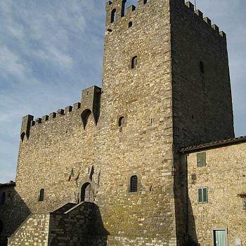 /images/0/5/05-rocca-medievale--2---1-.jpg