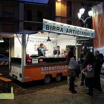 /images/0/5/05-streetfood-birra-artigianale.jpg
