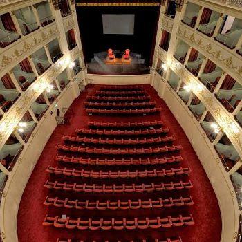 /images/0/5/05-teatro-niccolini-c.jpe